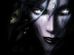Asheria (Ash)