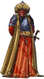 Ashagamand