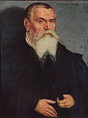 Franz Steinhager