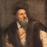 Heironymus Ruggbroder
