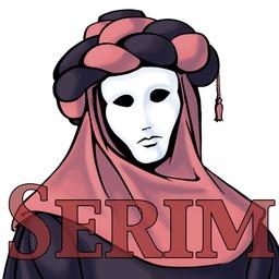 Chancellor Serim