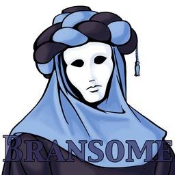 Chancellor Bramsome