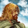 Kurick Stormborn