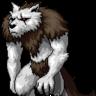 Zalen Norwulf