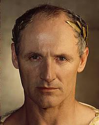 Gaius Pompey Magnus
