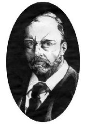 Professor Rompuy