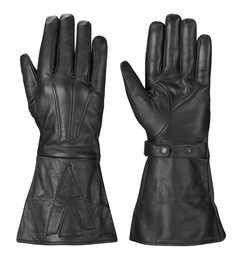 Gloves of Nimble Shadow