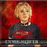 EMMIE MERCER