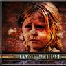 JAYME HEUPEL