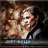 JODY WELLS