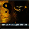 TORA SHAGAMI CLAN ASSASSINS