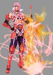 Nefvarin Qin