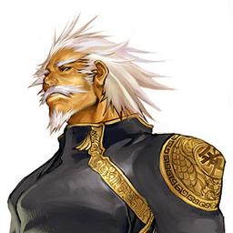 Teresu Zen Wu