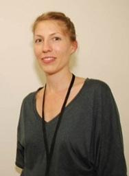 Tanya Leighton