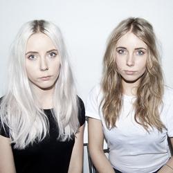 Mayer Twins