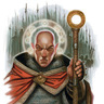 Sacerdote Tarim