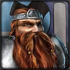 Lord Durthane Silveraxe