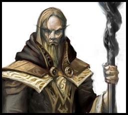 Master Brael