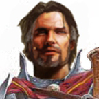 Sir Perrin Whiteshield