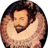 Lord Eduardo Carnero