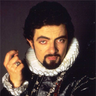 Viscount Edmund Ramsay