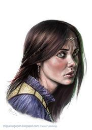 Bella Belvorica
