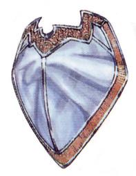 Sunlight Shield