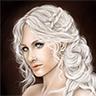 Lyssiah Stormwhisper