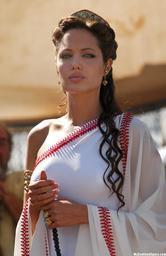 Caecilia Severina