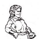 Jebeddo Stoutbelly