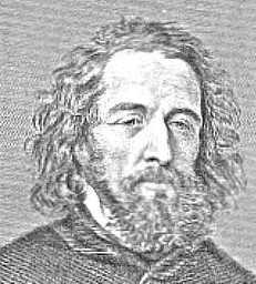 Baron Galeford Anadar