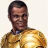 Protector Jyronn Imikar