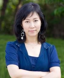 Pearl Choe