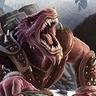 Ghargoff Bloodmaster