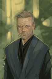 Jedi Master Beld
