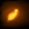 Messenger Wind