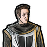 Sir Dramott