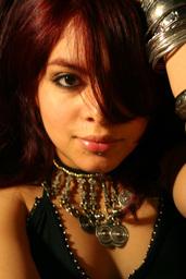 Shejana