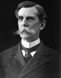 Friedrich Zeram