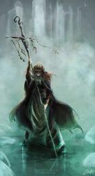 Demaktaa Ravenkahn