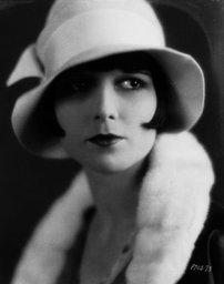 Maria Whitmore
