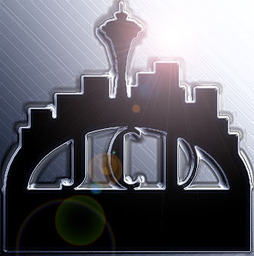 JCD - Jet City Defenders