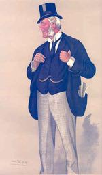 Hobart Julius Pettibone