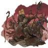Grumush of the First Legion