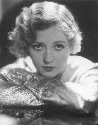 Cowles, Miss Ewa Seaward