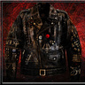 Jack's Leather Jacket