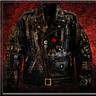 Jack's Leather Jacket