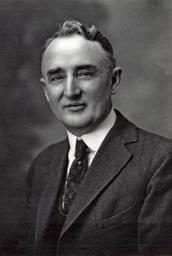 Emerson, Arthur