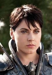 "Cassandra ""Whisperlock"" Deitrich"