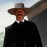 Nathaniel 'Cowboy' Weston